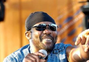 Entradas Toots And The Maytals The Final Tour en Brighton Dome