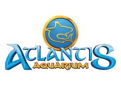 Entradas Atlantis Aquarium Madrid en Arroyomolinos