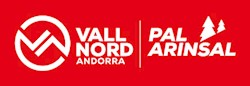 Forfaits Vallnord Pal- en Arinsal