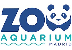 Entradas Grupos Zoo Aquarium de en Madrid