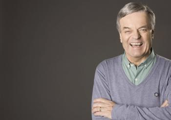 Sounds of the 60s Live with Tony Blackburn en Hull