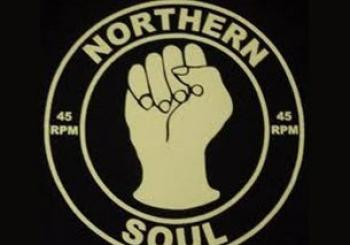 Northern Soul All Nighter en Stoke-On-Trent