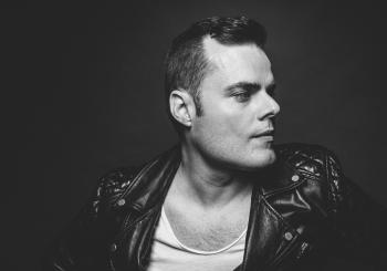 ONE VISION OF QUEEN feat. Marc Martel Oberhausen