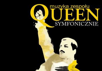 QUEEN SYMPHONIC Paris