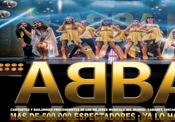POP LEGENDS : ABBA & THE BEATLES en Brest