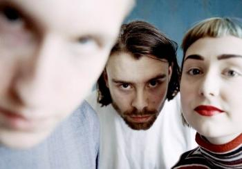 Bodega 20th Anniversary Ft. Kagoule en Nottingham