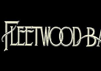 Fleetwood Bac Shipley