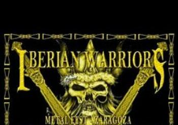 Iberian Warriors Metal Fest 2020 en Zaragoza