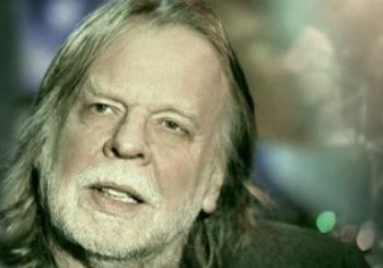 Rick Wakeman - The Even Grumpier Old Christmas Show en Bexhill on Sea