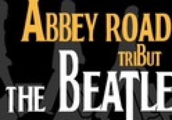 Abbey Road 50th Anniversary Tour: The Beatles show en Barcelona