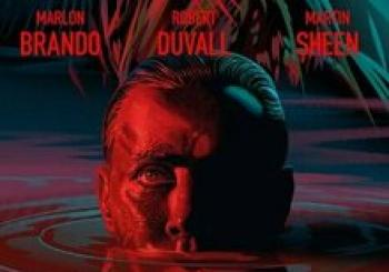 Apocalypse now: Final cut (1979/2019) Remasterizada en Madrid