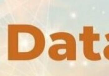 Data Science Institute in Bangalore en Bengaluru