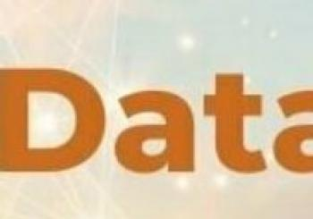 Data Science Certification in Bangalore en Bengaluru