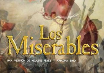 Los miserables en Tenerife