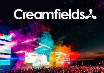 Dreamfields - Bell House Cheshire