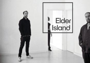 Elder Island Plus Support en Newcastle-upon-Tyne