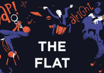 FBB - The Flat Pack en Barcelona