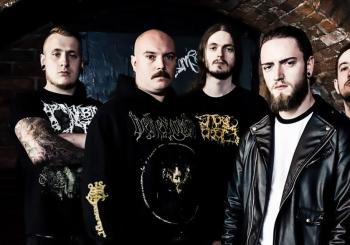 Ingested - Manchester