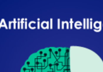Artificial Intelligence Training and Certification Course en UK