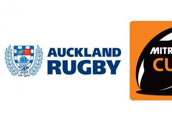 2020 Mitre 10 Cup - v Waikato Auckland