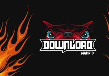 Download Festival Madrid - VIP en Madrid