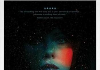 Under the Skin (2019) en Torrelodones