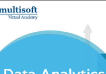 Data Science courses en bangalore