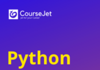 Enroll Now to Attend Free Demo on Python Training en Chennai