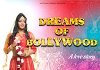 Dreams of Bollywood en Madrid
