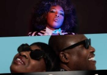 Macy Gray / Amadou & Mariam and The Blind Boys of Alabama en Madrid