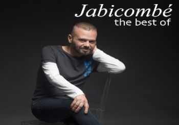 Jabicombé en Tenerife (Streaming)