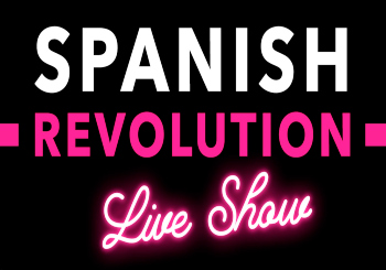 Spanish Revolution Show en Madrid