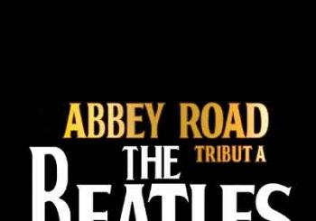 Abbey Road Tributo a The Beatles en Sevilla