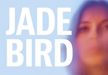 Jade Bird en Madrid