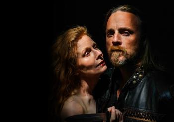 Macbeth - Shakespeare Under the Stars en South Yarra