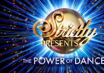 Strictly Presents: The Power Of Dance Stockton-on-Tees