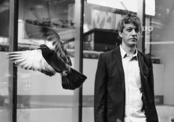 Vida On The Road: Steve Gunn en Barcelona