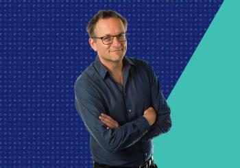 Dr Michael Mosley Auckland