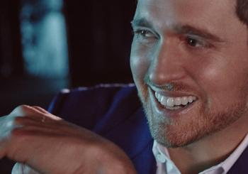 An Evening with Michael Buble en Canterbury