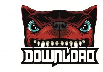 Download 2021 - Friday Day Ticket Derby