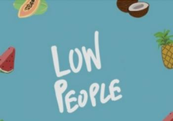 Low People en Barcelona