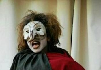 Curso Intensivo Commedia dell'arte en Barcelona