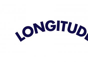 Longitude - Weekend Dublin