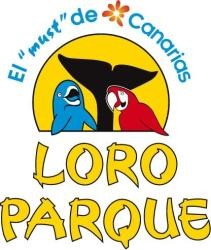 Entradas Exclusive Day Tour Loro Parque en Puerto de la Cruz