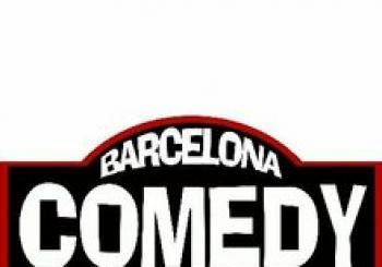 Comedy - DOMINGO en Barcelona