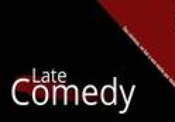 Late Comedy en Madrid