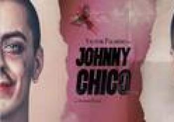 Johnny Chico en Valencia