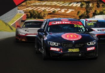 6 Hour - Single Day Pass (Saturday) en Bathurst