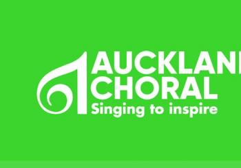 Choral: Light Auckland