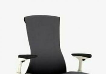 Picking the best Office Ergonomic Chair for Individuals with Osteoporosis en Phoenix
